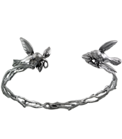 TWEET-TWEET SQUEEZE BRACELET