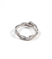 STEM BRANCH RING